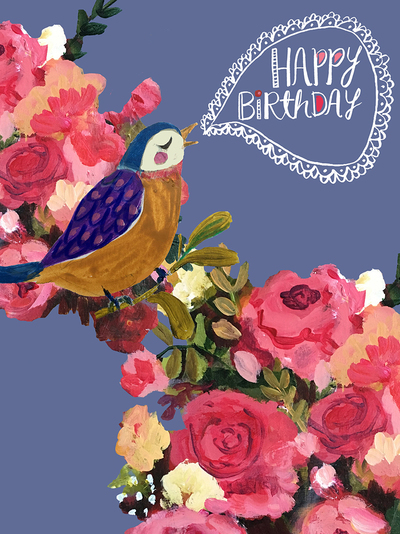 smo-happy-birthday-bird-fowers-speechbubble-jpg