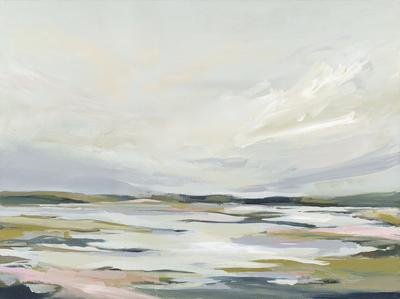 smo-landscape-seascape-olive-pink-jpg