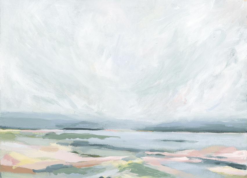 SMO_landscape_seascape_pastel_sweetwater.jpg