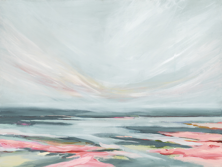 SMO_landscape_seascape_pink_confluence.jpg
