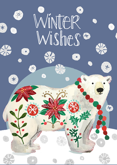smo-polar-bear-xmas-poinsettia-folk-winter-jpg