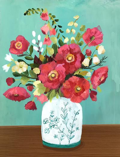 smo-poppies-bouquet-mint-ground-white-vase-jpg