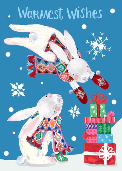 smo-rabbits-leaping-presents-xmas-jpg