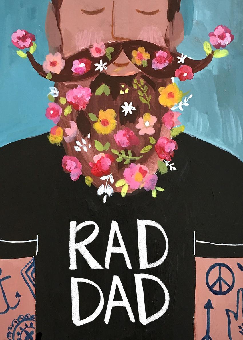 SMO_rad_dad_revised_crop.jpg