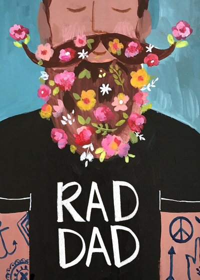 smo-rad-dad-revised-crop-jpg