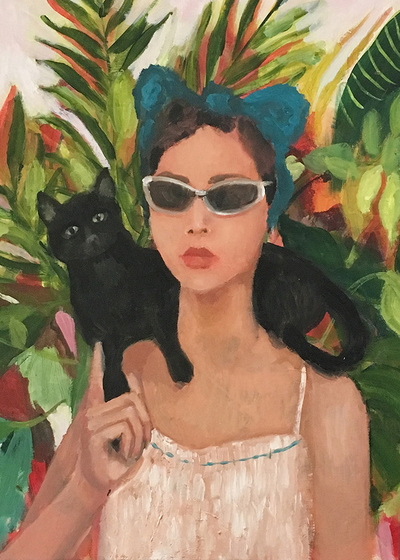 smo-retro-cat-lady-sunglasses-plants-jpg