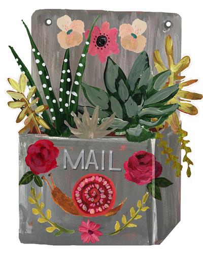 smo-snail-mail-plants-mailbox-jpg