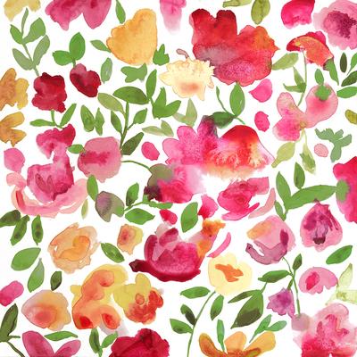 smo-spring-garden-floral-pattern-jpg