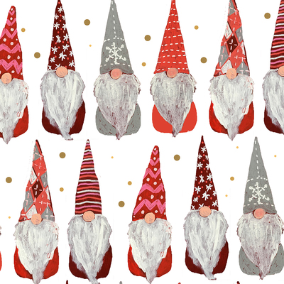 smo-tomten-repeat-scandinavian-holiday-christmas-gnomes-jpg