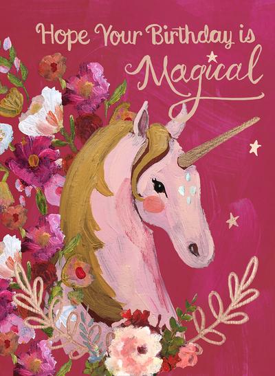 smo-unicorn-flowers-fuchsia-magical-birthday-jpg