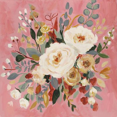 smo-vintage-painted-floral-coral-jpg
