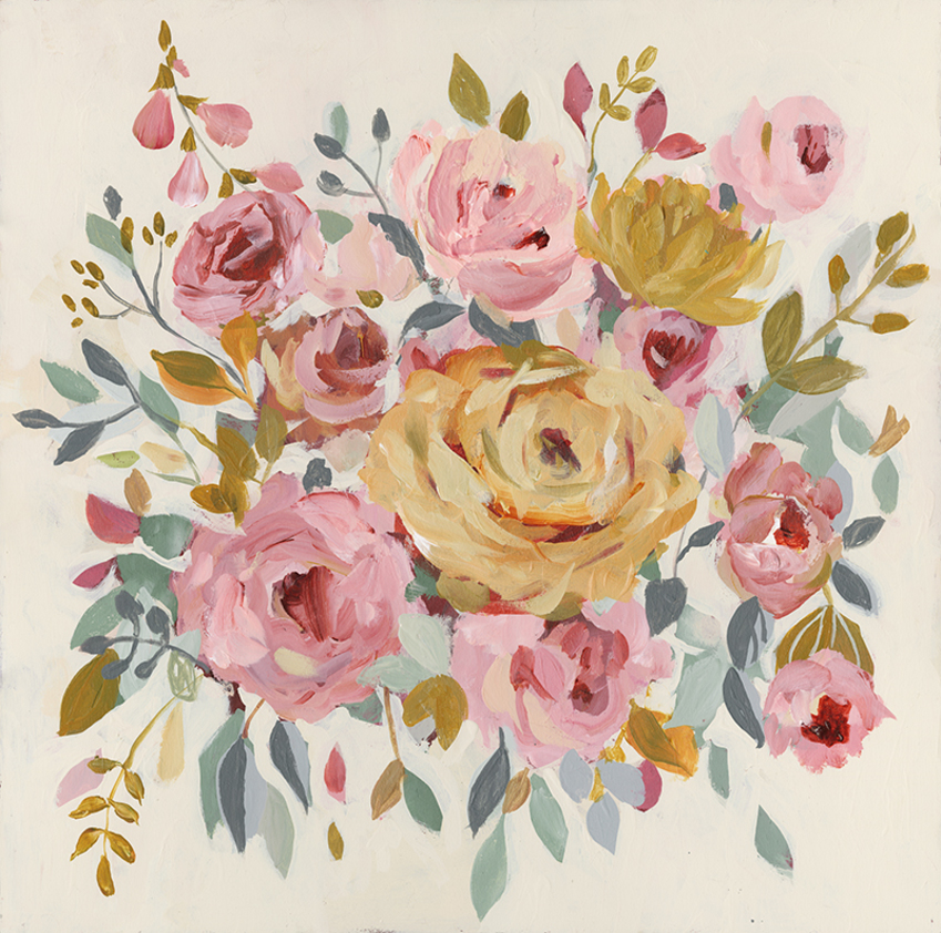 SMO_vintage_painted_floral_cream.jpg