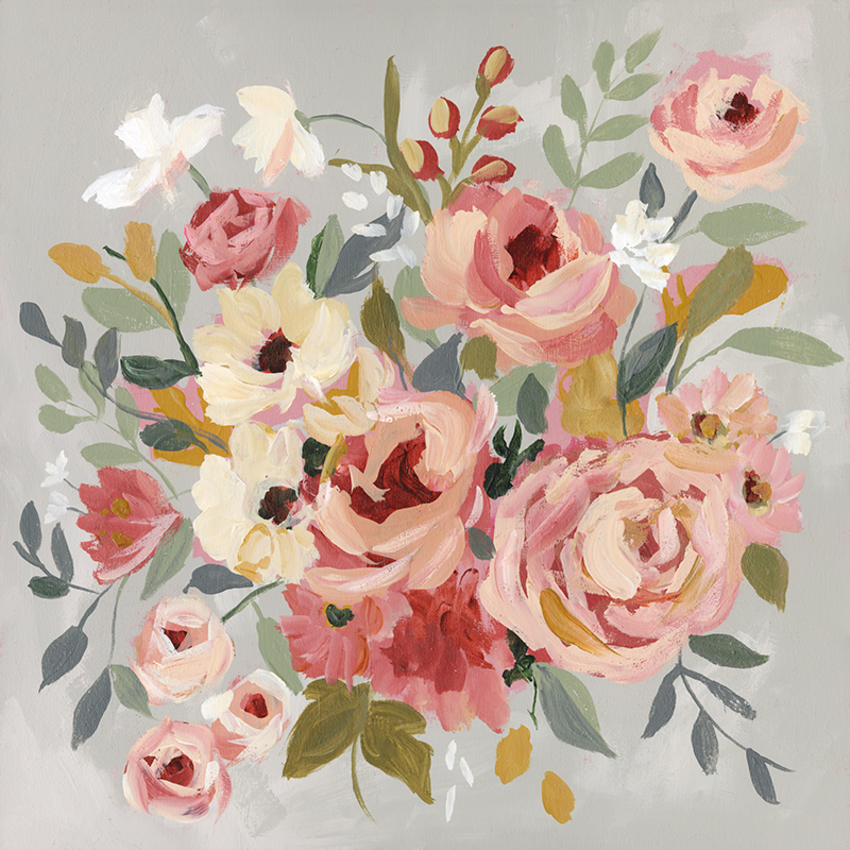 SMO_vintage_painted_floral_light_grey.jpg