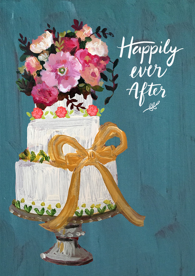 smo-wedding-cake-floral-happily-ever-after-jpg