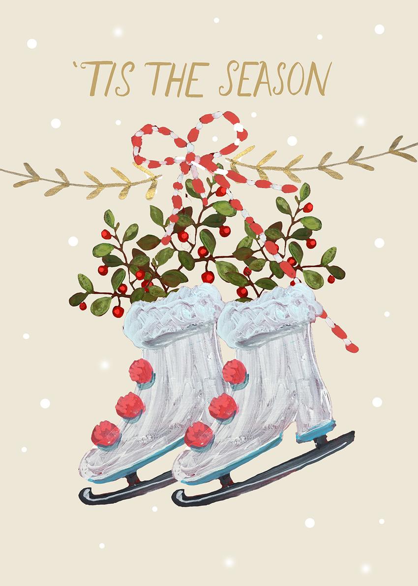 SMO_xmas_ice_skates_berries_tis_the_season.jpg