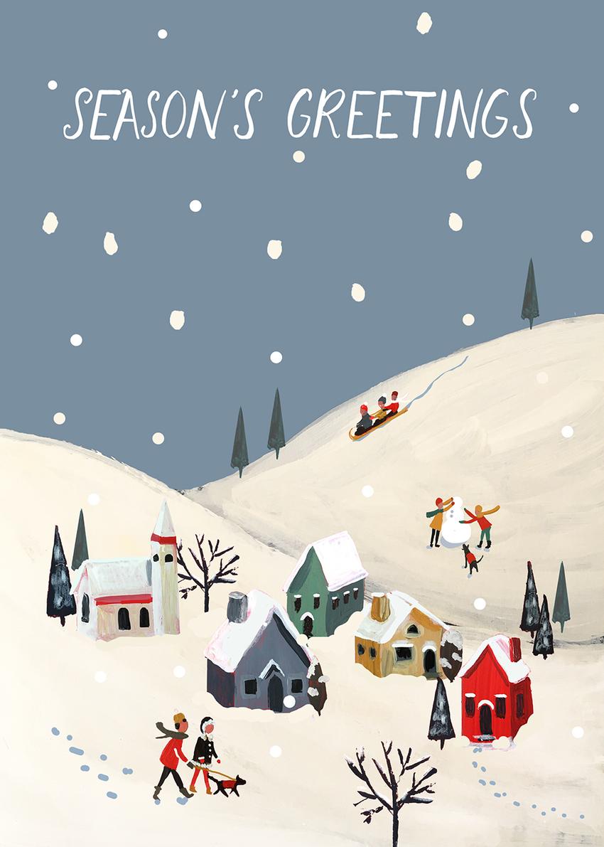 SMO_xmas_village_snow_houses.jpg