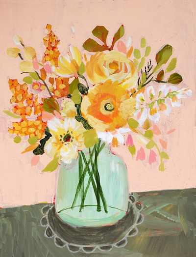 smo-yellow-flowers-peach-ground-jpg