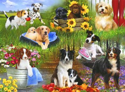 la-dog-dementia-puzzle-aw-jpeg