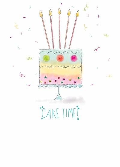 cake-jpg-25