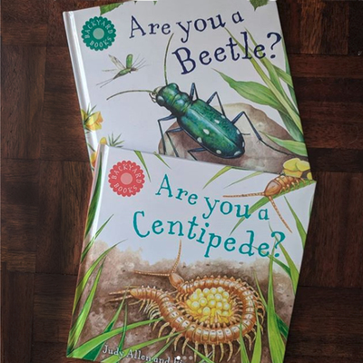 beetle-and-centipede-books-1-jpg