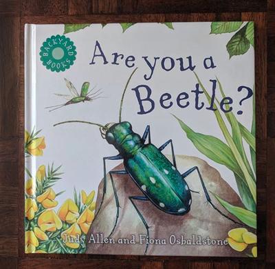 beetle-frontcover-jpg