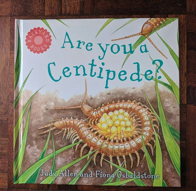 centipede-front-cover-jpg