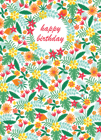 birthday-tropical-flowers-leaves-jpg