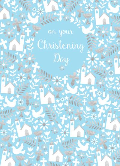 christening-boy-jpg-1
