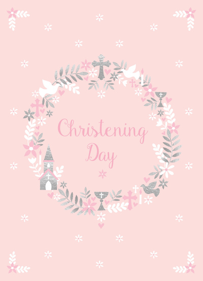 christening-girl-jpg-2