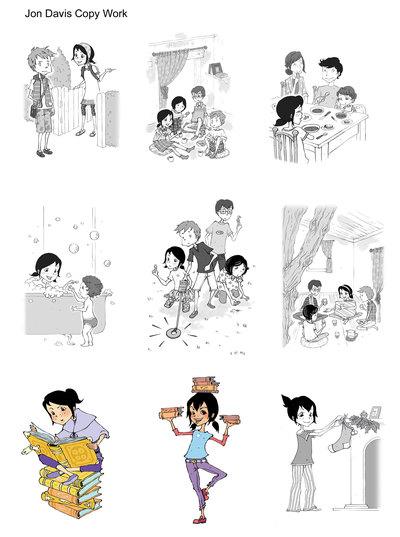 jon-davis-aki-fukuoka-copy-art-1-copy-jpg-1