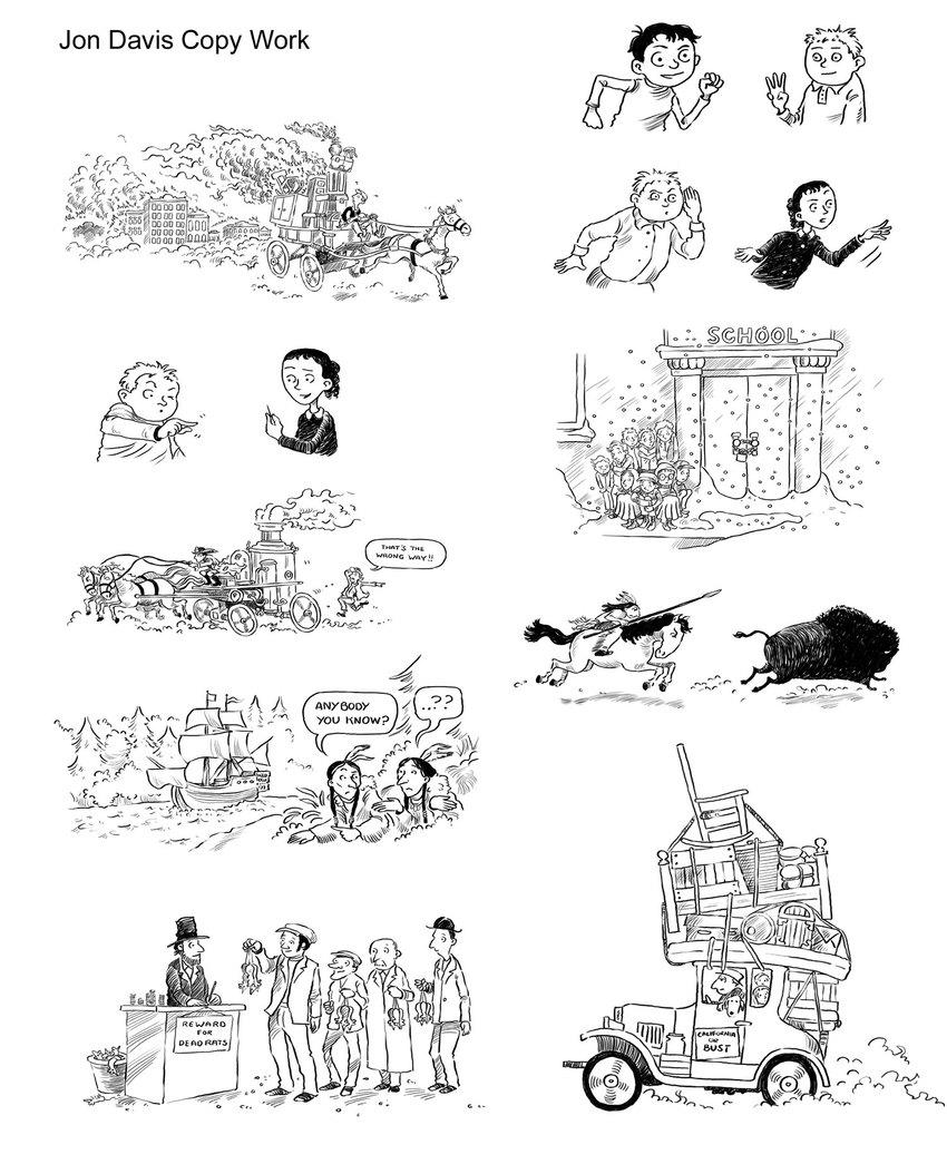 Jon Davis - Nick-Wigsby-Copy-Art-1-copy.jpg