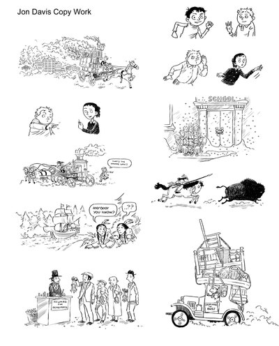 jon-davis-nick-wigsby-copy-art-1-copy-jpg-1