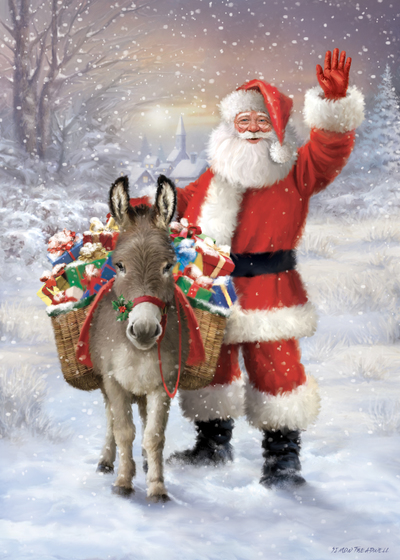 st848-santa-donkey-jpg-1