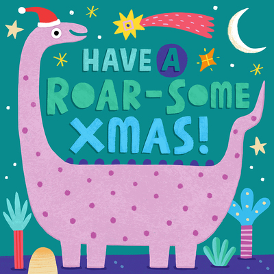roarsome-christmas-dinosaur-jpg-1
