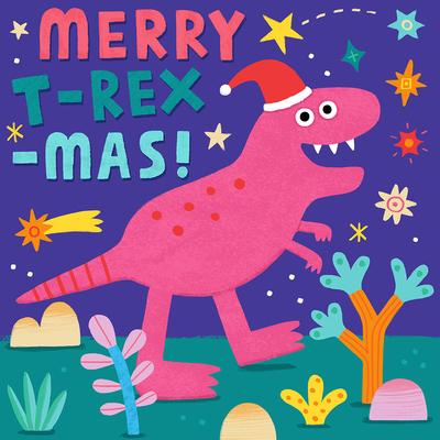 trex-christmas-dinosaur-jpg-1