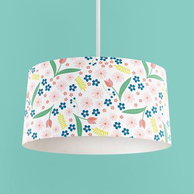 ap-spring-flowers-flowers-pattern-lampshade-mockup-jpg