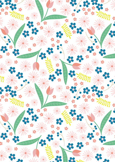ap-spring-flowers-flowers-pattern-pretty-pastel-decorative-feminine-01-jpg