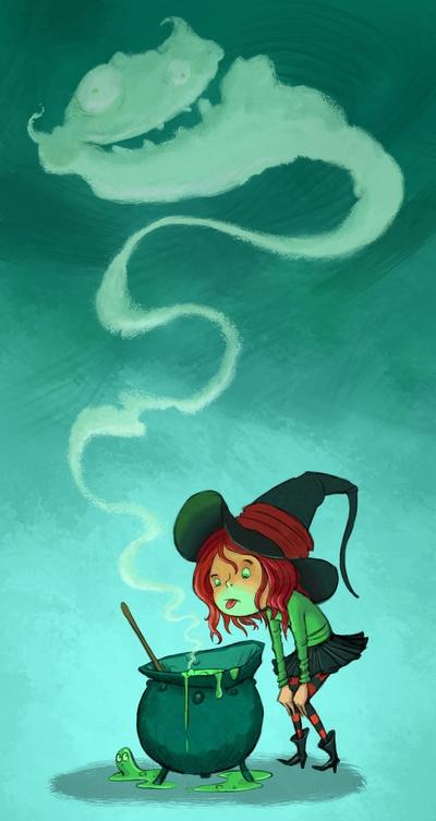 littlewitchcauldron-jpg