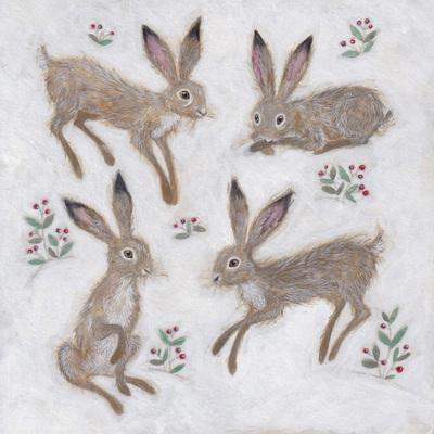four-hares-jpeg