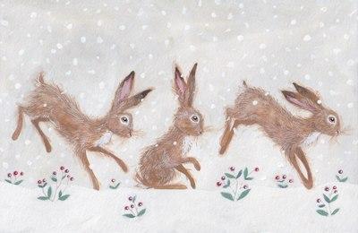three-hares-jpeg