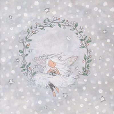 winter-fairy-jpeg-1