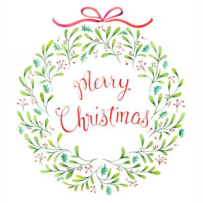 e-corke-christmas-wreath-merry-christmas-berries-jpg