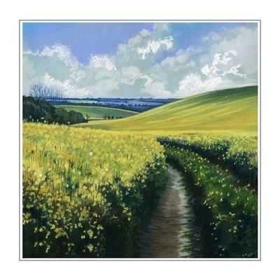 spring-field-fiona-osbaldstone-jpg