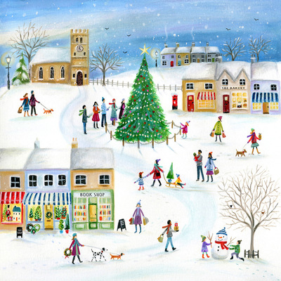 christmas-snow-scene-tree-shops-church-jpeg