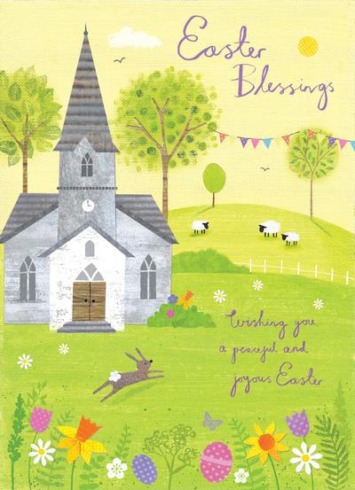 spring-easter-church-scene-jpg