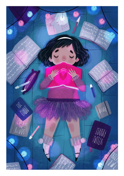 laura-borio-books-girl-jpg