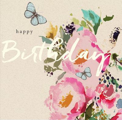 floral-card-d-3-01-jpg