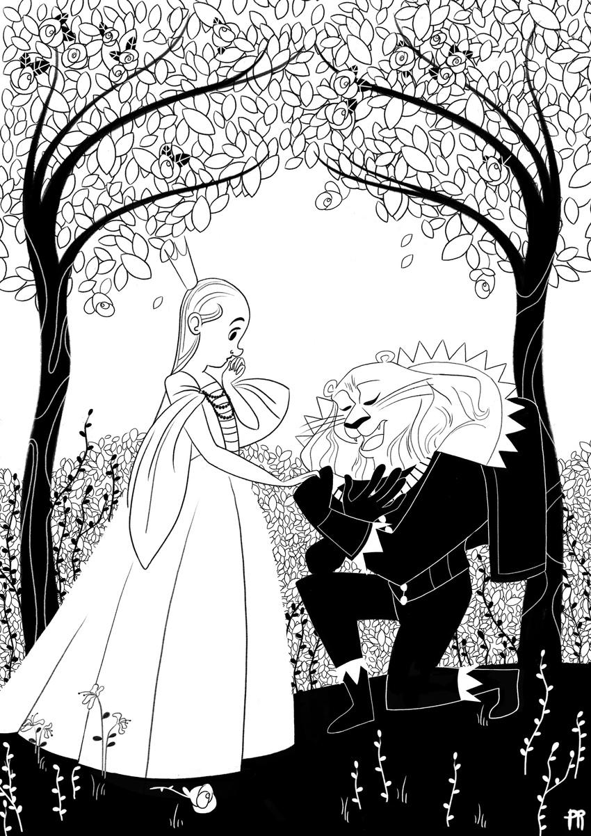 beauty_beast_forest_rose_princess.jpg