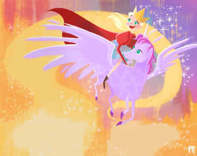 girl-unicorn-magical-pegasus-jpg