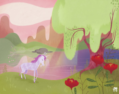 unicorn-sad-landscape-jpg